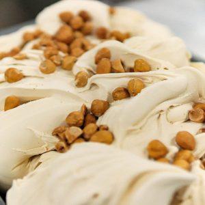 Piamonte Reus Brunyola natural proximidad 100% deliciosa buen sabor excelente